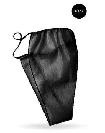 Bielizna jednorazowa stringi MineTan (50 szt.)