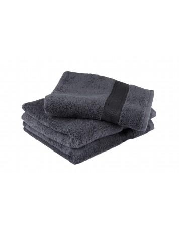 Ręcznik z logo TanExpert